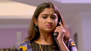 #Bhramanam | Episode 234 - 07 January 2019 | Mazhavil Manorama