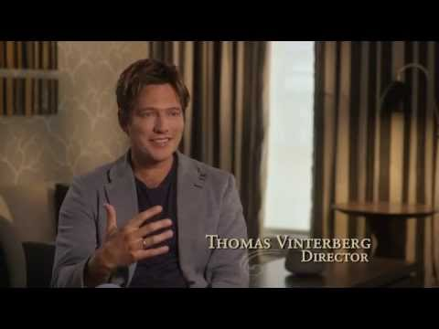Far from the Madding Crowd Far from the Madding Crowd (Featurette 'Thomas Vinterberg')