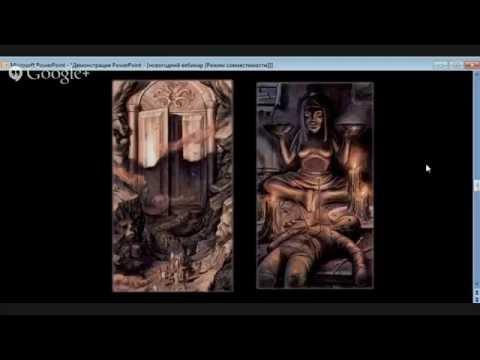 Герои меча и магии 3 скачать торрентом русская версия