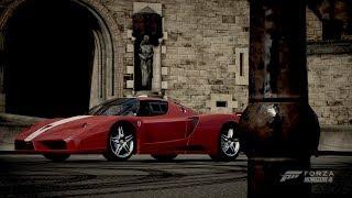fh4 new cars - मुफ्त ऑनलाइन वीडियो