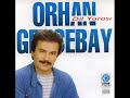 orhan gencebay yasak resim