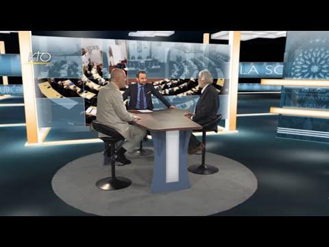 ELECTIONS EUROPENNES | TRAVAIL LE DIMANCHE | FETE DES VOISINS