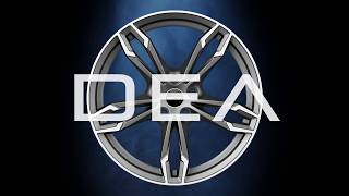 Dea: dedicated to BMW enthusiasts