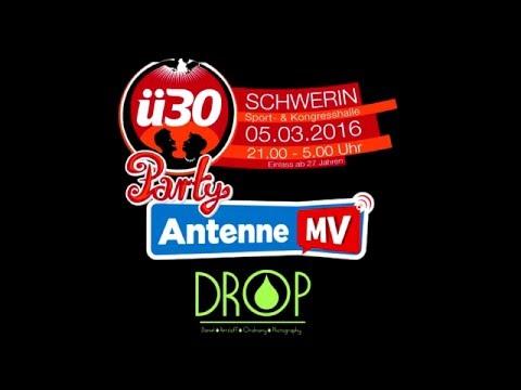 Berühmte deutsche single frauen
