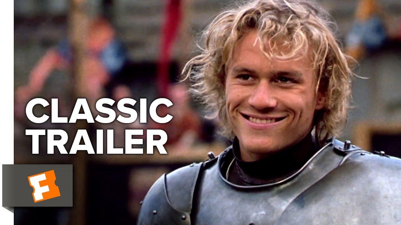 A Knight's Tale movie download in hindi 720p worldfree4u
