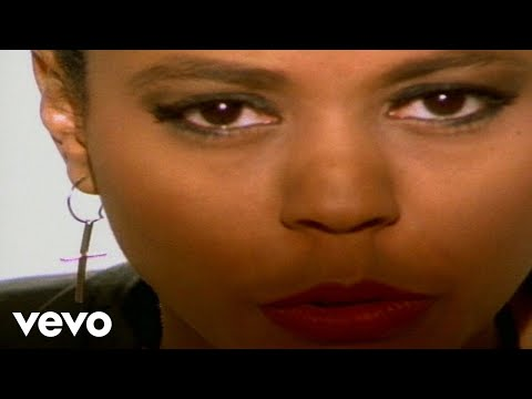 Crystal Waters - Gypsy Woman  (La Da Dee La Da Da) (Strip To The Bone Edit) video