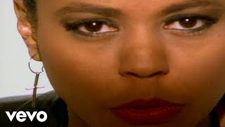 Crystal Waters - Gypsy Woman (She's Homeless) video