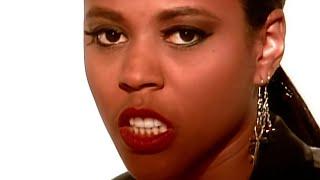 Crystal Waters - All the single ladies