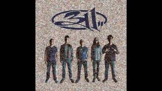 311- Face in the Wind [Audio]
