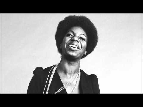 New World Coming (1971) (Song) by Nina Simone