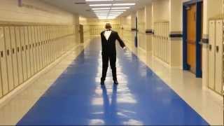 The LAST Harlem Shake Video