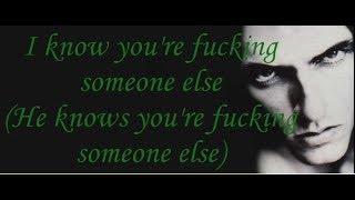 lyrics else fucking someone