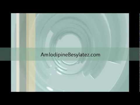 Medikamente për hipertension moshuarit