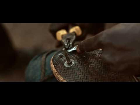 El documental 'FRÁGIL EQUILIBRIO'  prorroga su presencia en la cartelera tras el agotar todas las entradas en su primera semana en cines