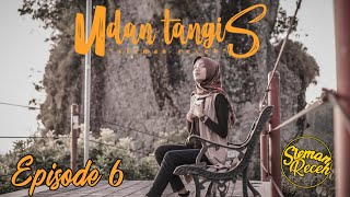 Download lagu Slemanreceh Udan Tangis Mp3