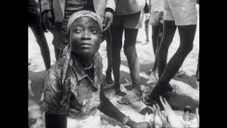 Salima In Transition (1970) | Education in Malawi