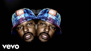 SchoolBoy Q   Collard Greens (Explicit) Ft. Kendrick Lamar