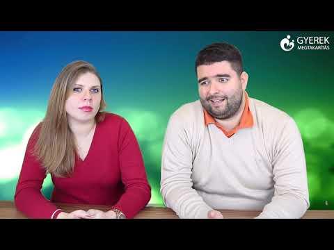 A zsírvesztés módjai egy hónap alatt