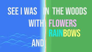 Tyler, The Creator - Foreword Lyrics - YouTube