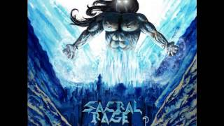 Sacral Rage - Forshadower - Return Of The Dead
