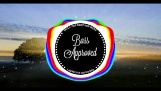A$AP Ferg - Fergivicious (Trap Lord) [Bass Boosted]