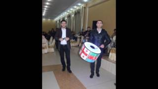Afin Borcali seni qacirim tbilise 2017.