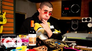 10 Things Bad Bunny Can