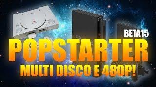 GSM 0 37 + POPStarter | EndlessVideo