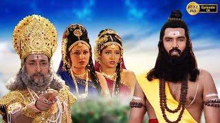 Episode 6 || Shree Ganesh