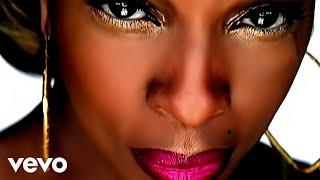 Mary J. Blige   Enough Cryin Ft. Brook Lynn