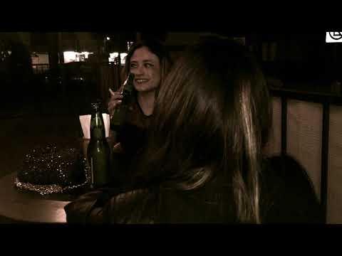 Las películas de argumento sobre el alcoholismo femenino