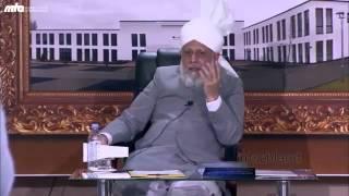 Namaz- Namaz-e-Qasr