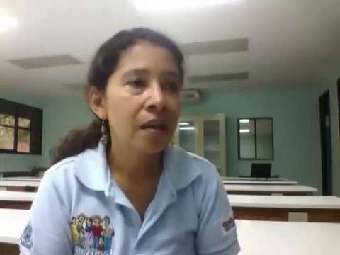 El diagnóstico y tratamiento de la hipertensión cuarta revisión 2010