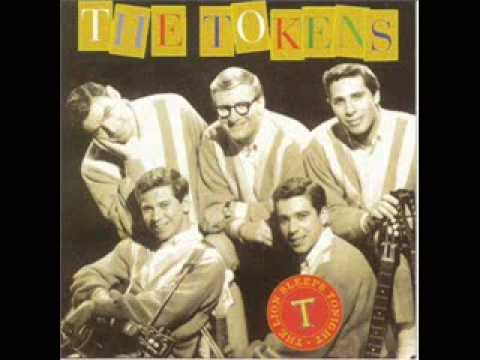 The Lion Sleeps Tonight (1961) (Song) by The Tokens