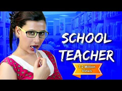 Tamil movies 2016 full movie HD | School Teacher | 2016 Full movies | Best Love Story