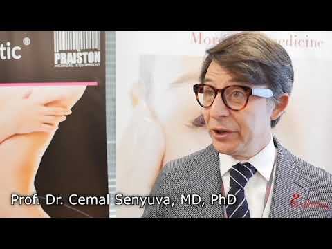 Live Interaction with Surgeon during Cosmetic Surgery at KCM Clinic in Jelenia Gora, Poland
