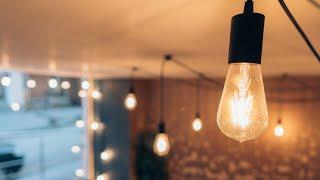 Licht und Lampen - Preiswert, nützlich, gut? | Marktcheck SWR
