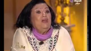 مازيكا صفوت الشريف سجل فيلم جنسي لـ مبارك وأمر بقتل سعاد حسنى تحميل MP3