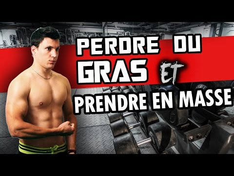 Le bodybuilding parmi natouralov