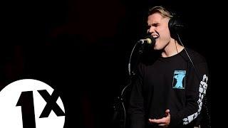 Moss Kena – Problems    DJ Target Spotlight Session
