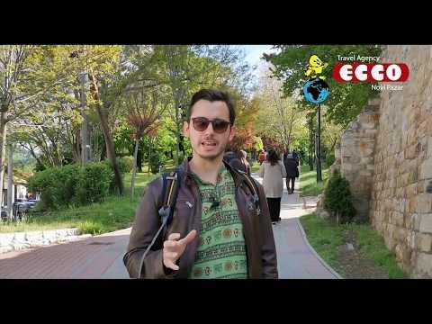 Don't Go To Novi Pazar