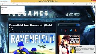 how to download ravenfield