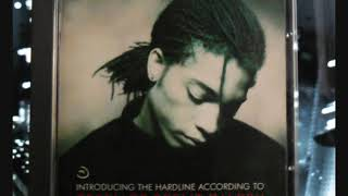 Terence Trent D'Arby : If You All Get To Heaven
