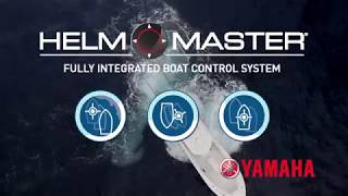 Yamaha 90hp Outboard Wiring Diagram 2001 Ford Focus Engine Boat Rigging Helm Master Outboards An Error Occurred
