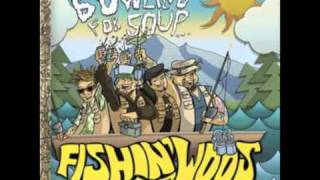 Bowling For Soup - Turbulence *NEW ALBUM 2011 LEAK*