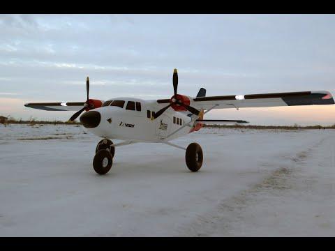avios-bushmule-hobbyking-felnor-film