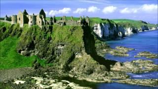 Ireland - Dredg (Lyrics)