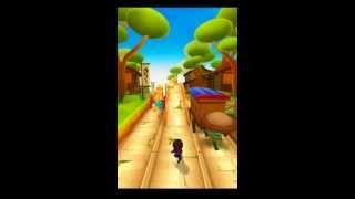 Ninja Kid Run Free | Android App