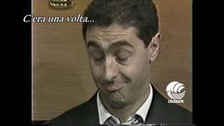 Filomena Coza Depurada pt 35