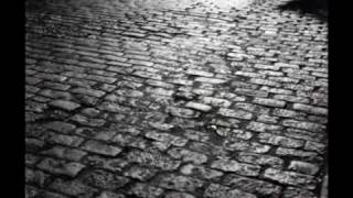 On Every Street - Dire Straits - Video.wmv